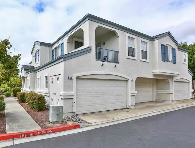 822 Chagall Rd, San Jose, CA 95138 (#ML81769397) :: Live Play Silicon Valley