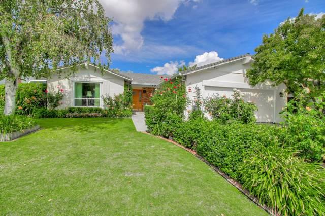 375 Madison Dr, San Jose, CA 95123 (#ML81769407) :: The Goss Real Estate Group, Keller Williams Bay Area Estates
