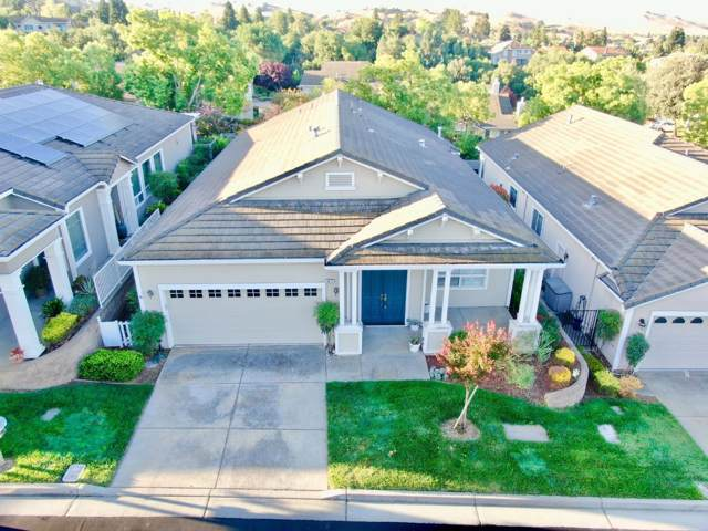 8825 Wine Valley Cir, San Jose, CA 95135 (#ML81769417) :: Brett Jennings Real Estate Experts