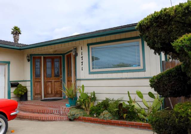 11771 Jackson St, Castroville, CA 95012 (#ML81769420) :: Live Play Silicon Valley