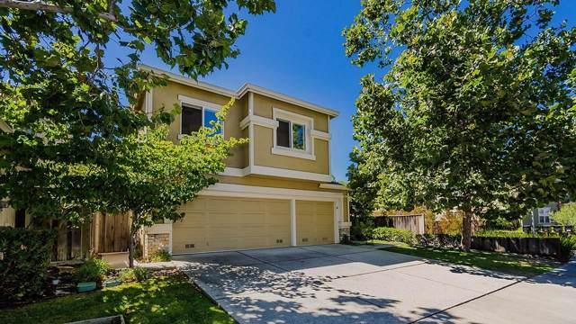 1414 Valota Rd, Redwood City, CA 94061 (#ML81769431) :: The Goss Real Estate Group, Keller Williams Bay Area Estates