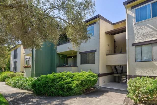 777 San Antonio Rd 134, Palo Alto, CA 94303 (#ML81769444) :: The Goss Real Estate Group, Keller Williams Bay Area Estates