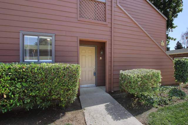 1096 Yarwood Ct, San Jose, CA 95128 (#ML81769452) :: The Goss Real Estate Group, Keller Williams Bay Area Estates