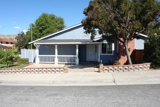 3104 Whitby Ct, San Jose, CA 95148 (#ML81769473) :: Brett Jennings Real Estate Experts