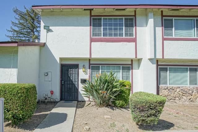 426 Gremlin Ct, San Jose, CA 95111 (#ML81769487) :: The Goss Real Estate Group, Keller Williams Bay Area Estates