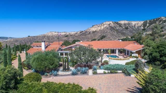 14450 Roland Canyon Rd, CORRAL DE TIERRA, CA 93908 (#ML81769524) :: RE/MAX Real Estate Services