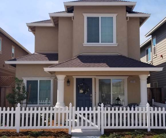 12816 Rogge Village Loop, Salinas, CA 93906 (#ML81769531) :: RE/MAX Real Estate Services