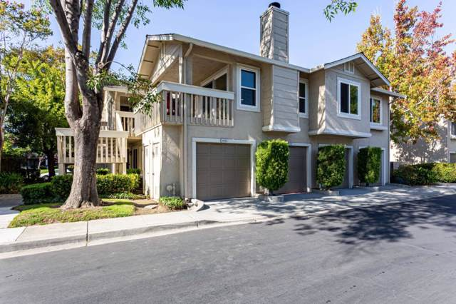 4935 Conway Ter, Fremont, CA 94555 (#ML81769559) :: Keller Williams - The Rose Group