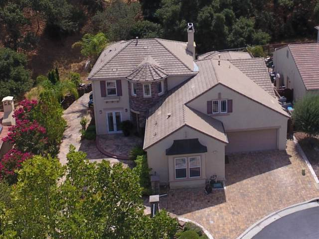 1960 Ballybunion Ct, Gilroy, CA 95020 (#ML81769560) :: The Goss Real Estate Group, Keller Williams Bay Area Estates