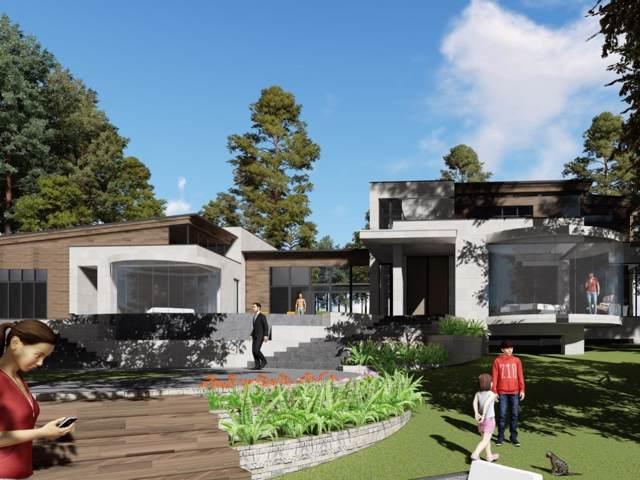 21 Poppy Ln, Pebble Beach, CA 93953 (#ML81769585) :: The Goss Real Estate Group, Keller Williams Bay Area Estates