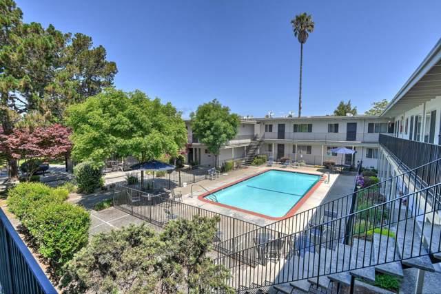 20928 Wilbeam Ave, Castro Valley, CA 94546 (#ML81769614) :: RE/MAX Real Estate Services