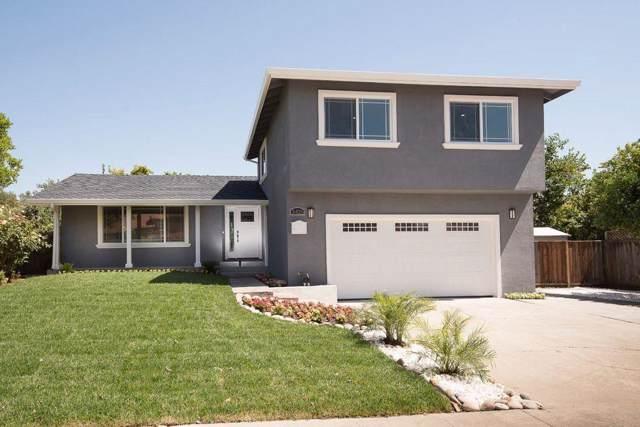 3426 Kohler Rd, San Jose, CA 95148 (#ML81769616) :: Keller Williams - The Rose Group
