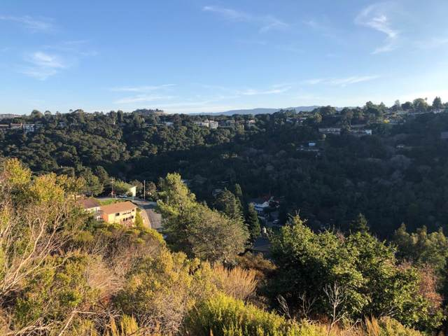 000 Monte Cresta Dr, Belmont, CA 94002 (#ML81769617) :: Maxreal Cupertino