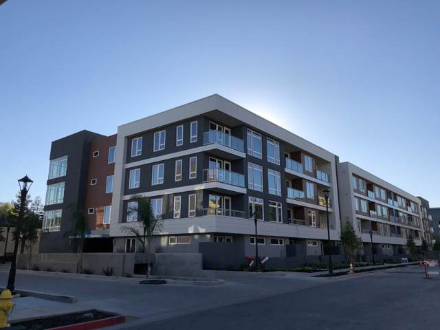 5933 Sunstone Dr 414, San Jose, CA 95123 (#ML81769638) :: Keller Williams - The Rose Group