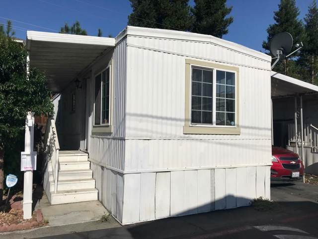 1850 Evans Lndg 76, San Jose, CA 95125 (#ML81769661) :: Live Play Silicon Valley