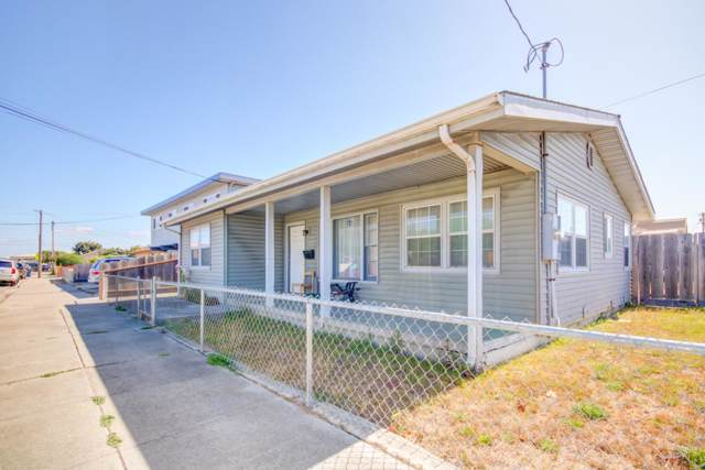 11300 Mead St, Castroville, CA 95012 (#ML81769671) :: Live Play Silicon Valley