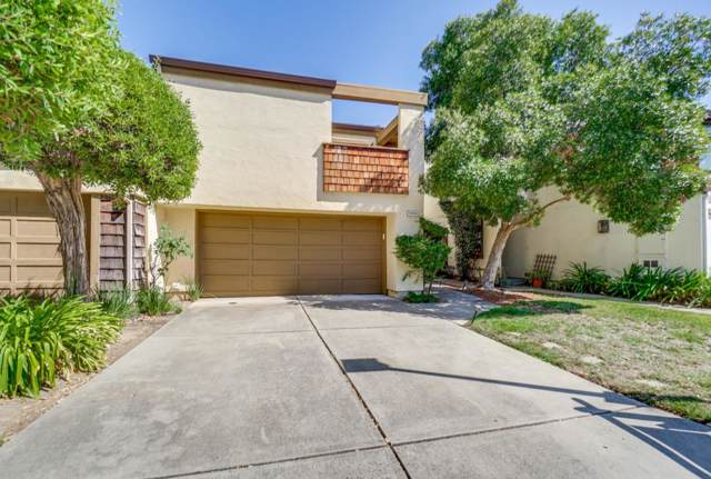 34884 Sausalito Ter, Fremont, CA 94555 (#ML81769718) :: Live Play Silicon Valley