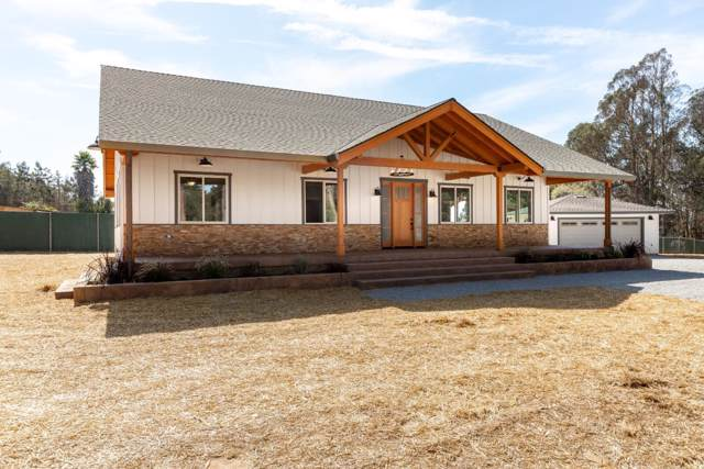 87 Rancho Rd, Watsonville, CA 95076 (#ML81769815) :: RE/MAX Real Estate Services