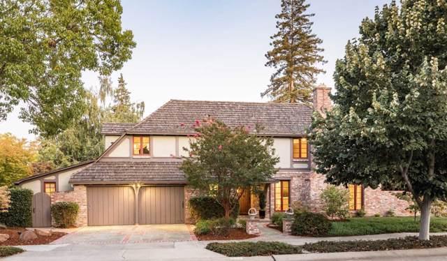 650 Santa Rita Ave, Palo Alto, CA 94301 (#ML81769977) :: Maxreal Cupertino