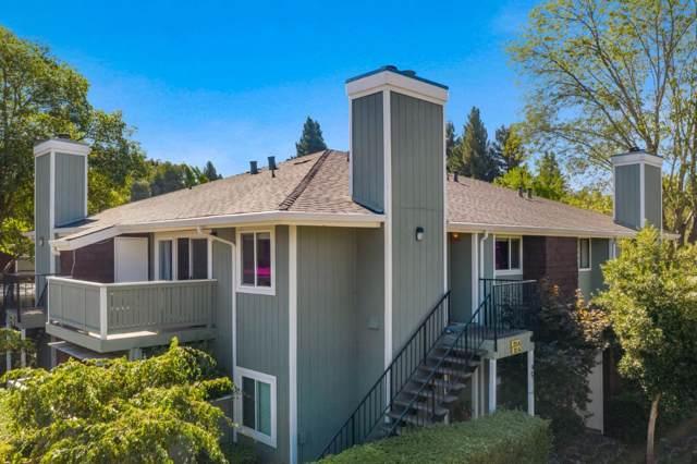 203 Compton Cir A, San Ramon, CA 94583 (#ML81770020) :: RE/MAX Real Estate Services