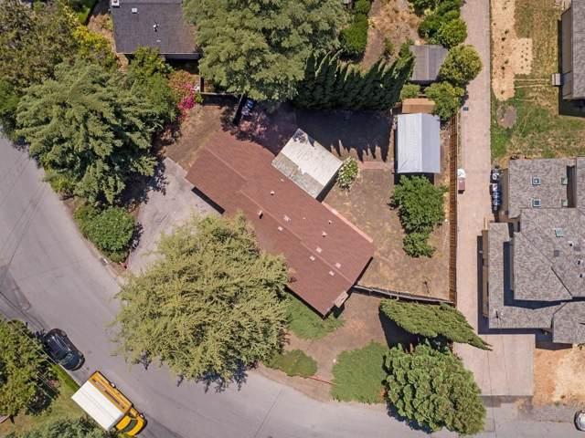 263 Monroe Dr, Mountain View, CA 94040 (#ML81770130) :: Strock Real Estate