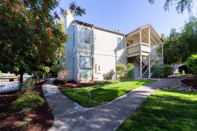 111 Bean Creek Rd 120, Scotts Valley, CA 95066 (#ML81770220) :: Maxreal Cupertino
