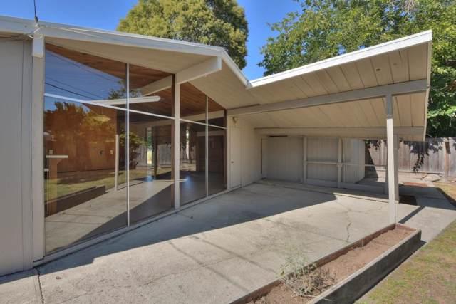 978 Amarillo Ave, Palo Alto, CA 94303 (#ML81770420) :: Maxreal Cupertino