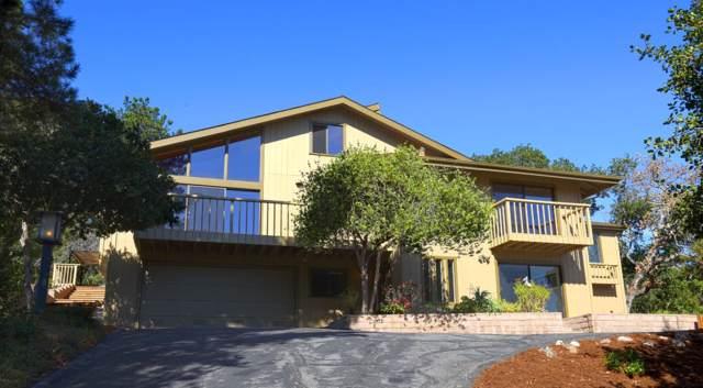 13290 Corte Lindo, Salinas, CA 93908 (#ML81770520) :: RE/MAX Real Estate Services
