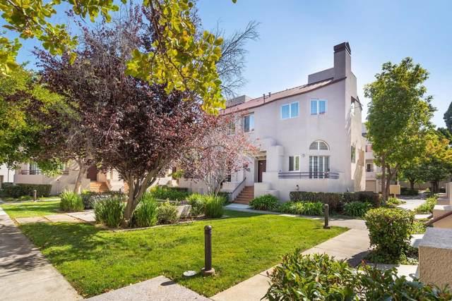 139 E Court Ln, Foster City, CA 94404 (#ML81770526) :: Strock Real Estate