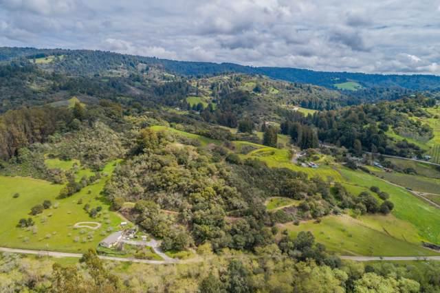 500 Travers Ln, Watsonville, CA 95076 (#ML81770674) :: Strock Real Estate