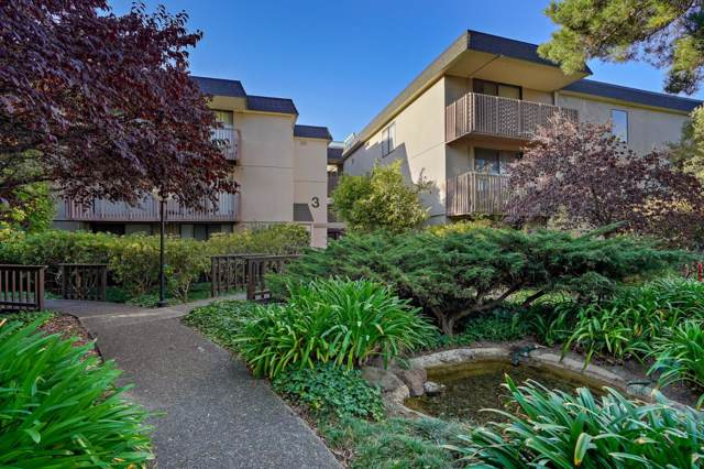 3146 Shelter Creek Ln, San Bruno, CA 94066 (#ML81770782) :: Strock Real Estate