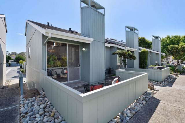 993 Via Tornasol, Aptos, CA 95003 (#ML81770843) :: Strock Real Estate