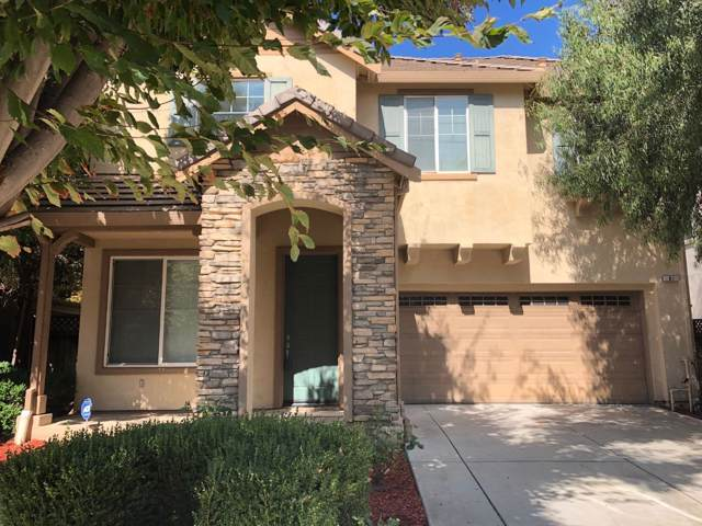 81 Winter Ln, Mountain House, CA 95391 (#ML81770872) :: Maxreal Cupertino