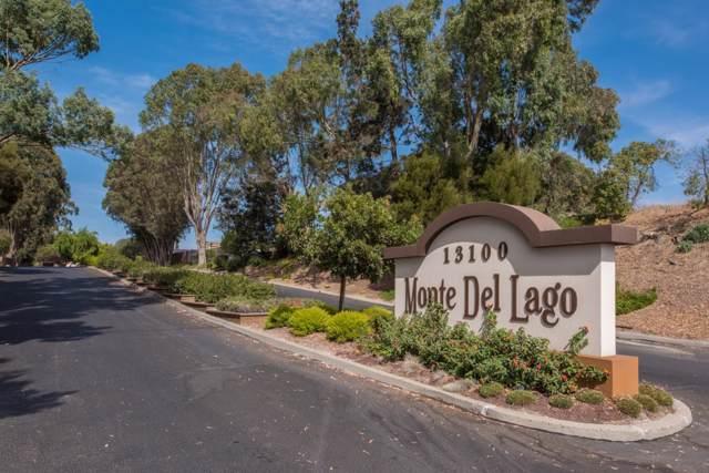 13323 Mira Loma 231, Castroville, CA 95012 (#ML81771010) :: Live Play Silicon Valley
