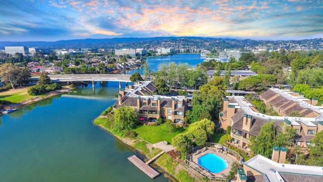 86 Pelican Ln, Redwood Shores, CA 94065 (#ML81771132) :: The Sean Cooper Real Estate Group