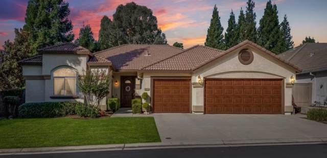 405 Lowell Ct, Roseville, CA 95747 (#ML81771148) :: Strock Real Estate