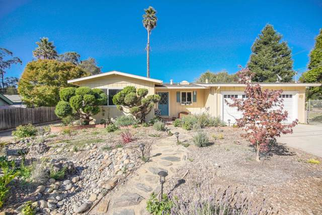 200 Alturas Way, Soquel, CA 95073 (#ML81771160) :: Maxreal Cupertino