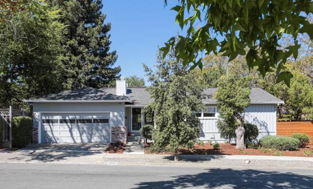 3006 Hastings Ave, Redwood City, CA 94061 (#ML81771238) :: Maxreal Cupertino