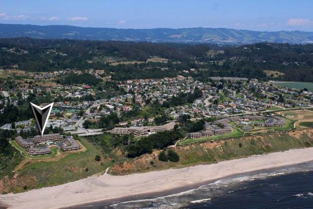 12 Seascape Resort Dr, Aptos, CA 95003 (#ML81771274) :: Strock Real Estate