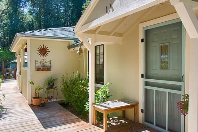 211 Sunlit Ln, Santa Cruz, CA 95060 (#ML81771422) :: Maxreal Cupertino