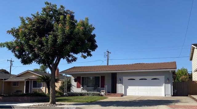 3127 Drywood Ln, San Jose, CA 95132 (#ML81771551) :: RE/MAX Real Estate Services