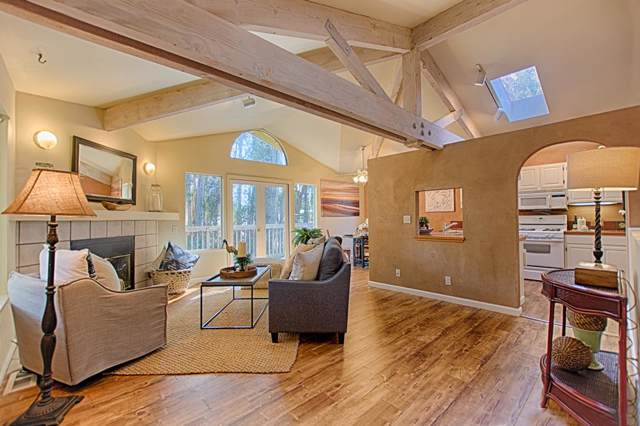 3680 Hardin Way, Soquel, CA 95073 (#ML81771597) :: Maxreal Cupertino