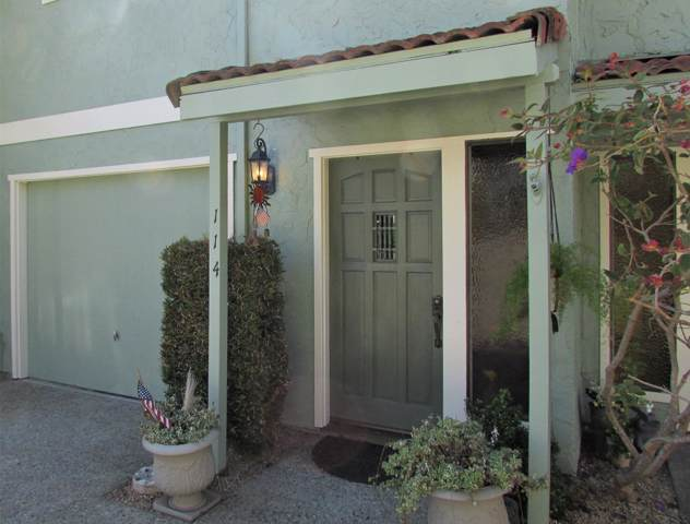 114 Hyannis Ct, Aptos, CA 95003 (#ML81771620) :: Schneider Estates