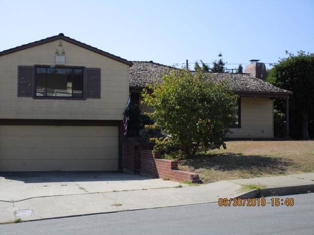 615 Brewington Ave, Watsonville, CA 95076 (#ML81771682) :: Strock Real Estate