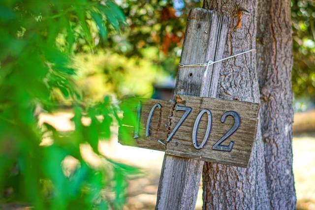 10702 Mora Dr, Los Altos Hills, CA 94024 (#ML81771764) :: Maxreal Cupertino