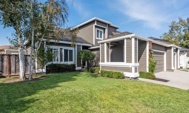 61 La Crosse Dr, Morgan Hill, CA 95037 (#ML81771767) :: RE/MAX Real Estate Services