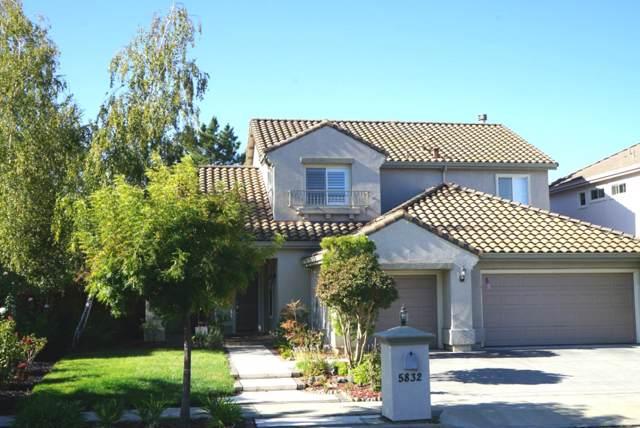5832 Cannes Pl, San Jose, CA 95138 (#ML81771804) :: RE/MAX Real Estate Services