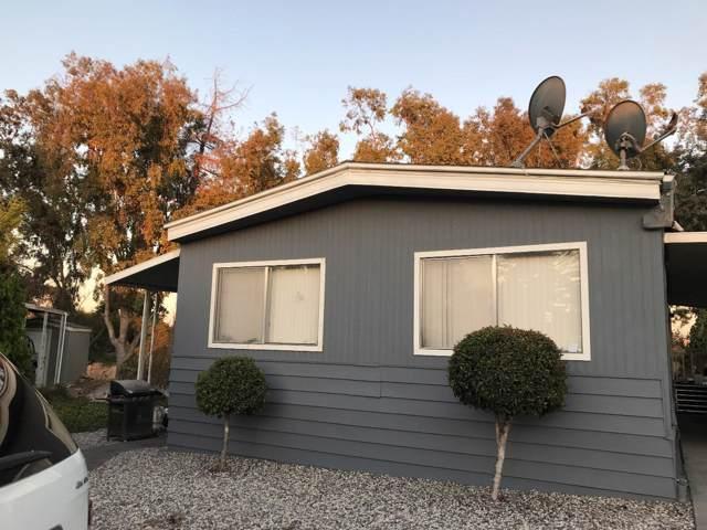 13953 Monte Del Oro 18, Castroville, CA 95012 (#ML81771845) :: Live Play Silicon Valley