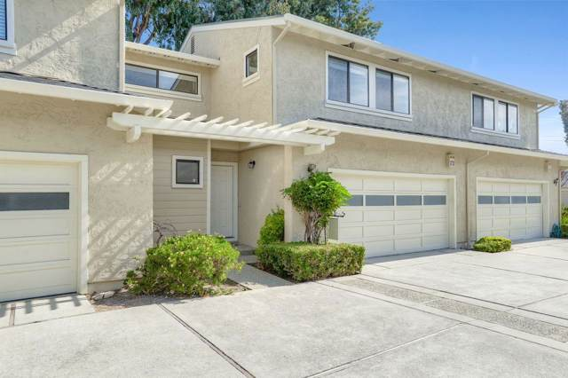 20 30th Ave, San Mateo, CA 94403 (#ML81771892) :: Strock Real Estate