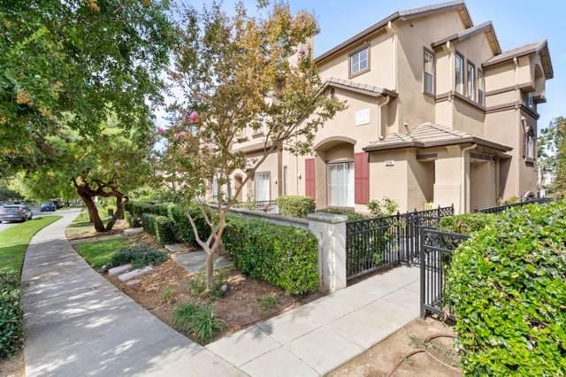 3216 Vinifera Dr, San Jose, CA 95135 (#ML81771897) :: RE/MAX Real Estate Services